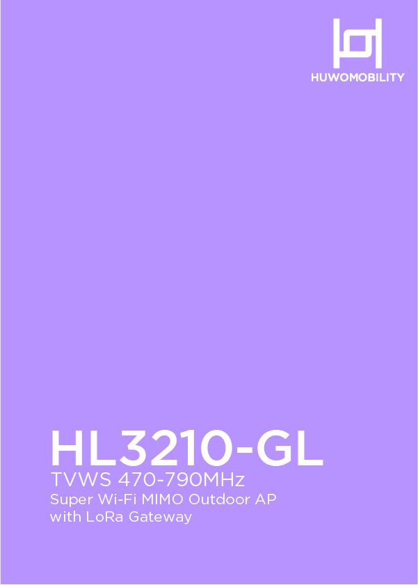 3210-GL cover